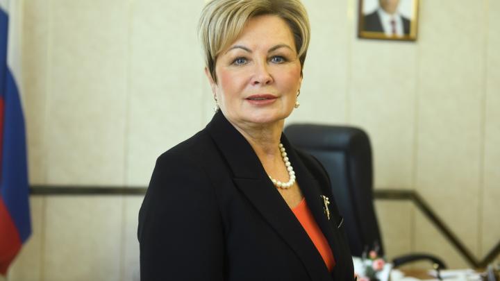 Ректора Уральского медуниверситета обвиняют в мошенничестве. Возбуждено дело