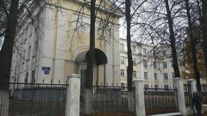Сотрудница ЕЦМЗ, из-за чьей халатности отравились дети в школе № 47, предстанет перед судом