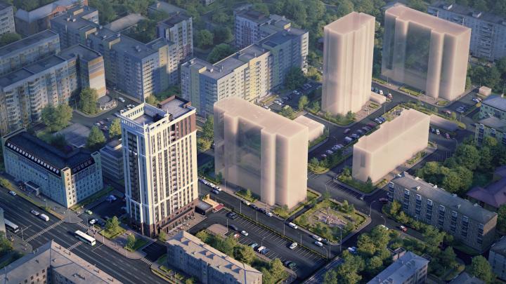 Там, где хочется жить: тест для нижегородцев, которые мечтают переехать