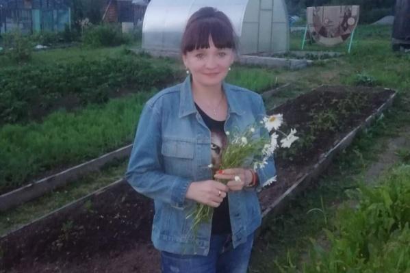 Юлии предъявили обвинение по двум статьям