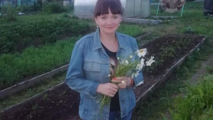 Мать из Карпинска, которая держала младенца в шкафу, обвиняют в покушении на убийство