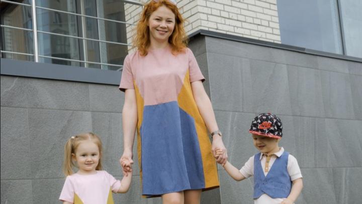 Бизнес мечты купила на «Авито»: как бухгалтер открыла в Архангельске успешное ателье