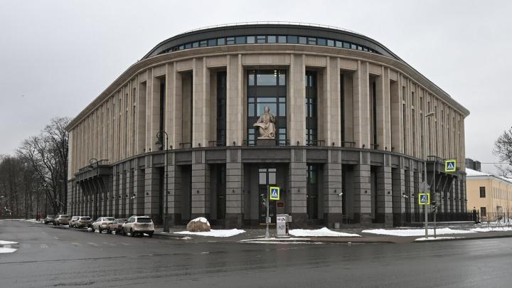 Счета Александра Швидака планируют арестовать из-за долгов