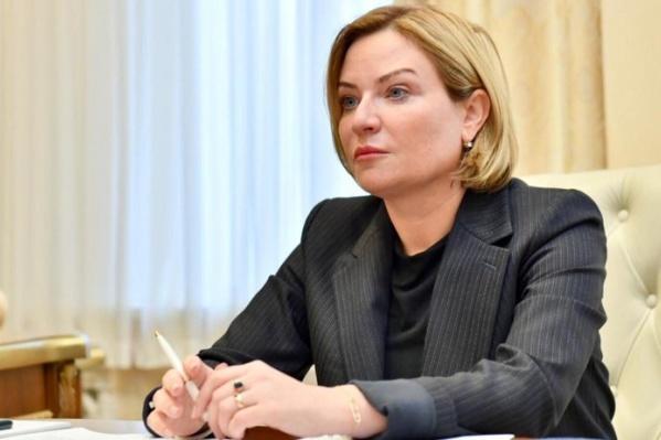 Подробности разговора Ольги Любимовой и Александра Цыбульского скоро появятся на 29.RU