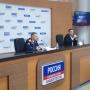 Глава следкома Башкирии прокомментировал ход поисков пропавших Мазовых