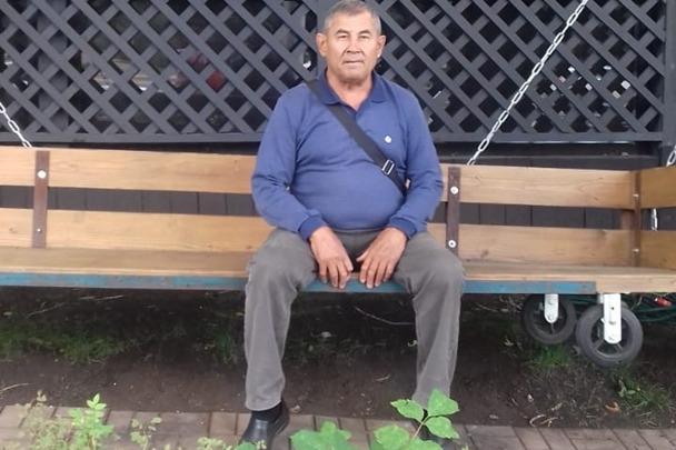 «Думаем, от ковида»: в Башкирии умер водитель скорой помощи