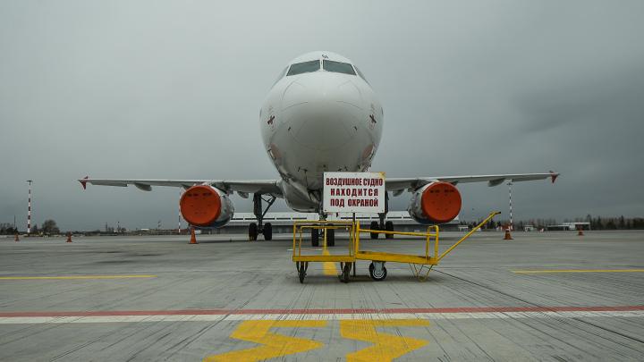 Уральцев вывезут из Таиланда и Гоа на родину, за рейс придется доплатить
