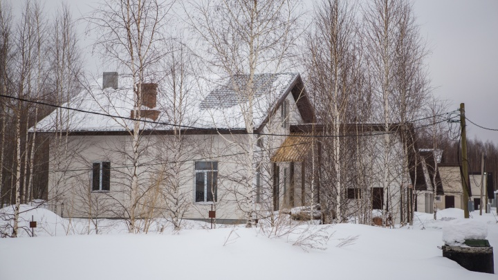 Новосибирцы захотели взять 4,3 миллиарда рублей в сельскую ипотеку — рассказываем, где они купят жильё