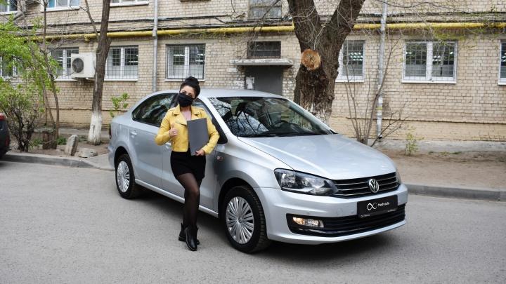 Самовывозом или с доставкой на дом: более 1000 автомобилей купили онлайн в сети Fresh Auto