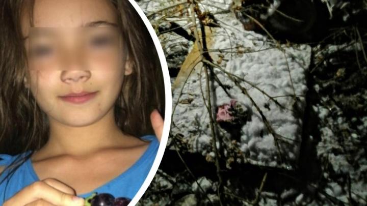 «Хотим добиваться пожизненного»: родные погибшей школьницы из Асбеста будут требовать для убийцы высшей меры