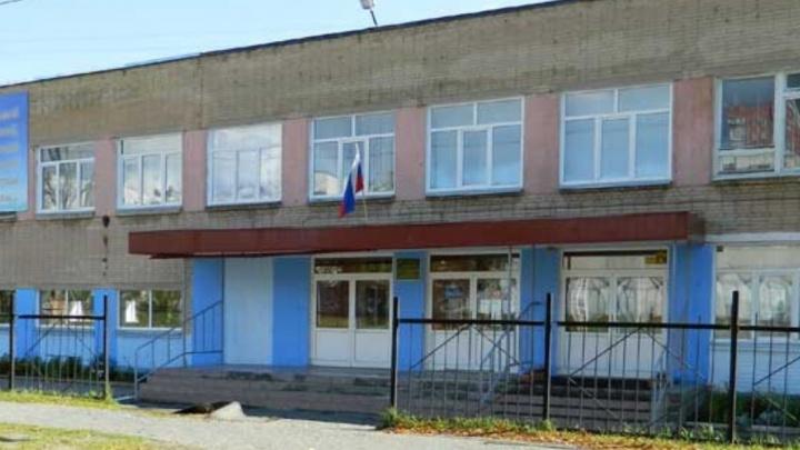 В ещё одной челябинской школе закрыли класс на карантин из-за коронавируса