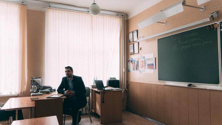 В омских школах из-за коронавируса и ОРВИ на карантин закрыли 26 классов
