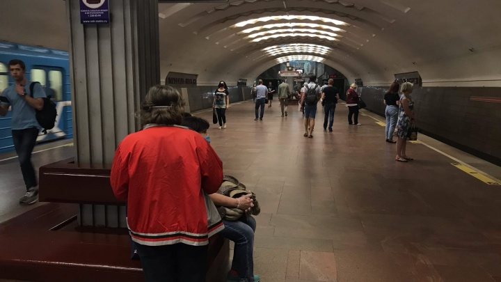 Первая смерть врача от коронавируса: что еще произошло в Новосибирске 14 мая (хроника)