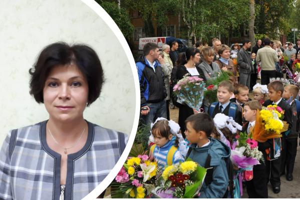 В администрации Архангельска рассказали, как будет устроен учебный процесс в новых условиях<br>