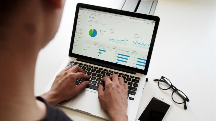 Как повысить эффективность рекламных кампаний: бизнесмены смогут использовать три пакетные услуги