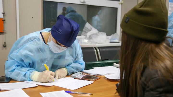 Главврач Большеболдинской ЦРБ лишился должности из-за неоплаты лекарств по контракту