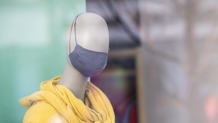 Ростовские власти анонсировали открытие салонов красоты и стоматологий