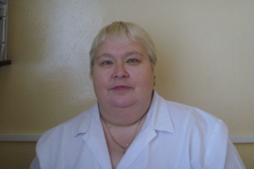 Галина Николаевна Лебедева была врачом высшей категории и проработала 34 года. Многие пациентки отзывались о ней с большой благодарностью
