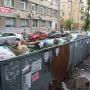 Ростовская область попала в топ мусорящих регионов: если мусор сложить, куча поднимется на 5 км