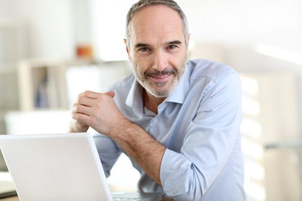 В банке можно открыть спецсчет для работы с государственными закупками, а также оформить кредиты и гарантии в рамках контрактов