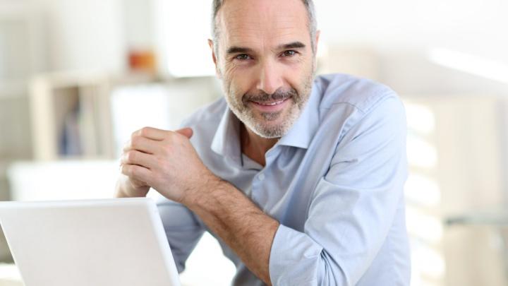 Как превратить госконтракты в точку роста: советы бизнесменам