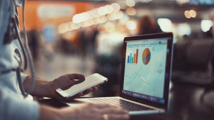 И бизнес цел, и банки сыты: эксперты поделились лайфхаками, как оформить кредит для бизнеса