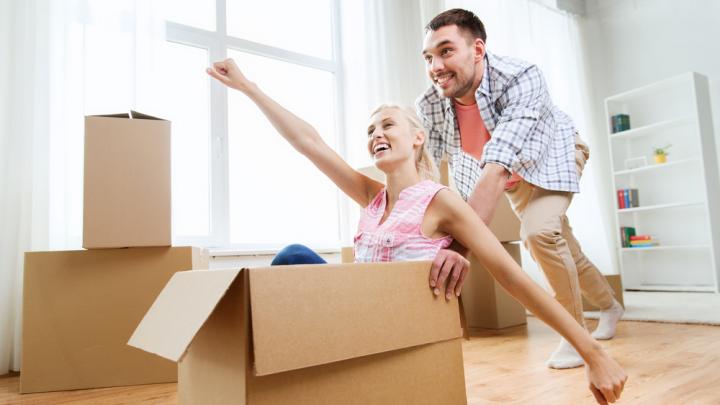 Как спланировать и осуществить переезд: эксперты поделились советами с жителями Омска
