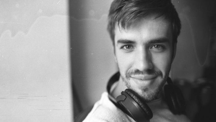 Молодой режиссёр из Красноярска попал в шорт-лист короткометражек «Кинотавра»