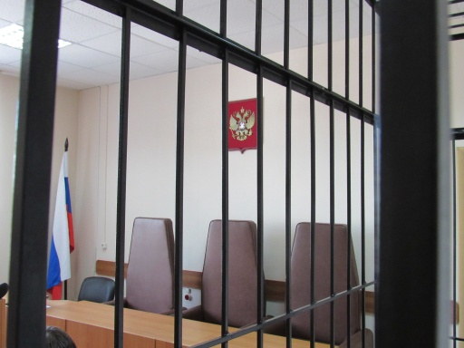 Задержан объявленный в международный розыск фигурант по делу бывшего замглавы Шадринского района