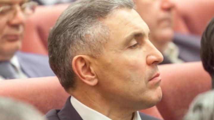«Планируем начать в 2020 году»: министр Пивкин о возведении магистрали Центральной