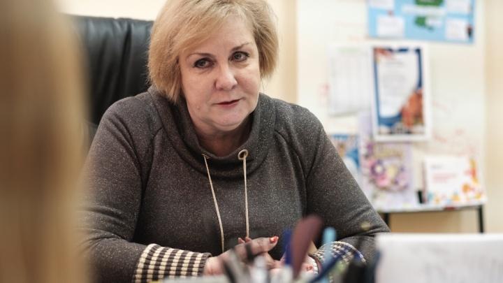 В Прикамье родители попросили отменить учебу по субботам на дистанте. Минобр обещал вынести вопрос на оперштаб