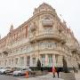 В администрации Ростова опровергли информацию о полном закрытии города из-за вируса