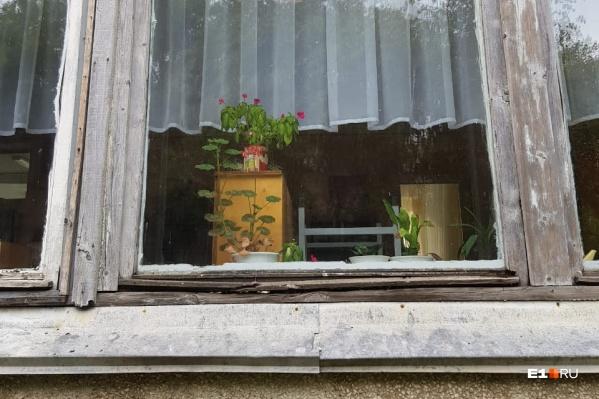 Прокуратура проверит садик, в котором температура воздуха опустилась до +12 градусов