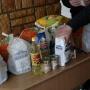 В Шадринске школьники с ограниченными возможностями здоровья не получили продуктовые наборы
