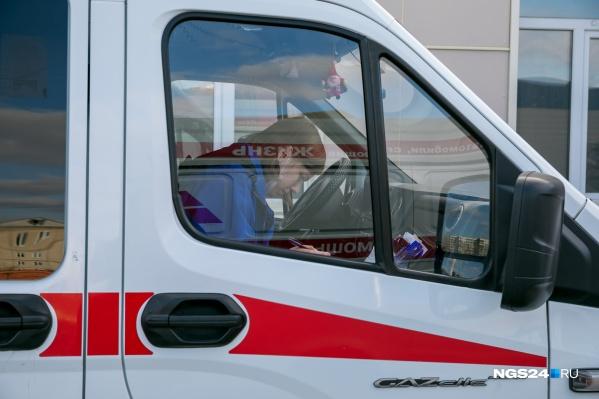 В Северодвинске скончался болевший коронавирусом сотрудник «Звездочки»