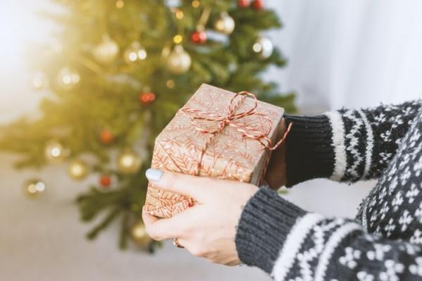 Акция доступна для всех физических лиц. Чтобы получить подарки, достаточно иметь положительный баланс счета