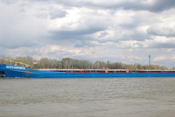 Конкурс на строительство второго этапа Багаевского гидроузла проведут весной