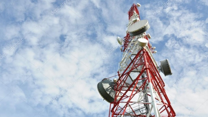 Без проводов: правдивая история развития мобильной связи
