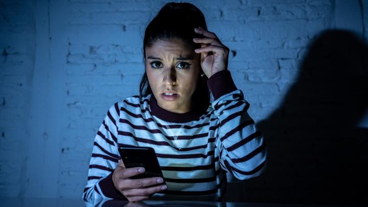 Уникальная технология позволит Сберу выявлять телефонных мошенников в режиме реального времени