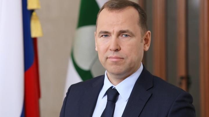 «Человек не мороженка, чтобы взять и испортиться»: Шумков высказался о жалобах чиновников на систему