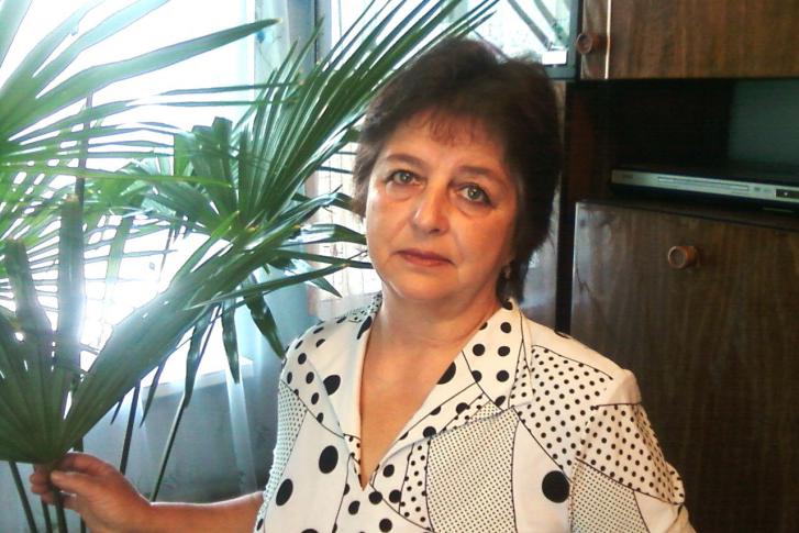 Смерть Ирины Оревининой стала ударом для ее пациентов
