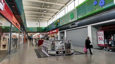 Глеб Никитин официально разрешил торговым центрам работать