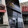 На голодном пайке: с какими ресторанами Челябинск простился в 2020 году