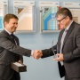 Строителей и архитекторов в Челябинске начали обучать в специальной мультиаудитории