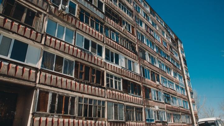 Больше четырехсот тюменцев с COVID-19 лечатся дома