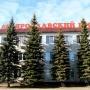 Дополнительные меры защиты ввели на птицефабрике «Ярославский бройлер»