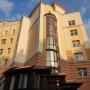 «Кому это нужно»: у бывшей табачной фабрики в Ярославле может смениться владелец
