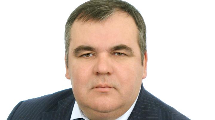 Омбудсмен по правам человека Башкирии покидает свой пост