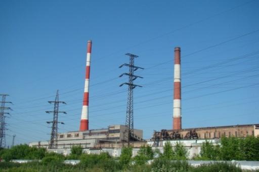 Власти Курганской области недовольны действиями энергетиков касательно тарифов