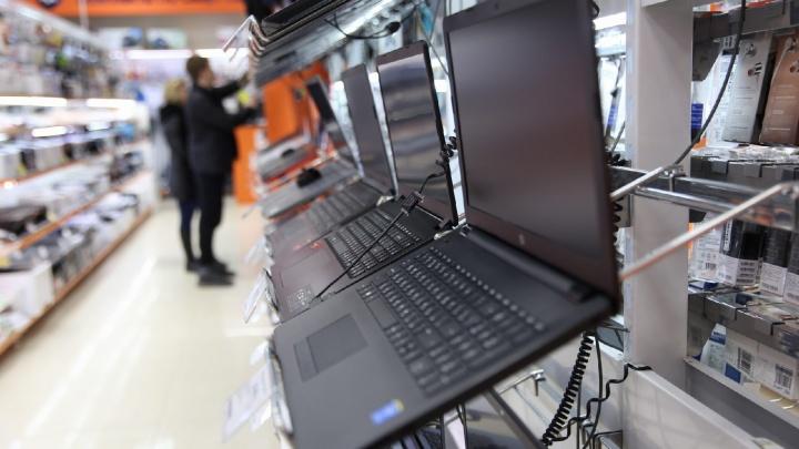 «Жажда наживы сильнее совести»: что будет с ценами на технику. Простое объяснение экономистов